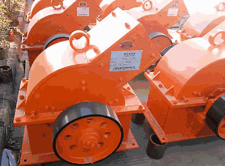 agriculture tenders for hammer mill in zambia