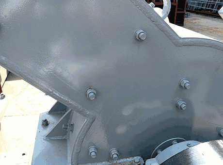 manufacturer of hammer mill in china