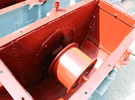 hammer mill shredder for food waste africa crusher