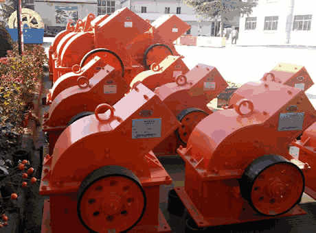 indonesia hammer crusher capacity 100tph