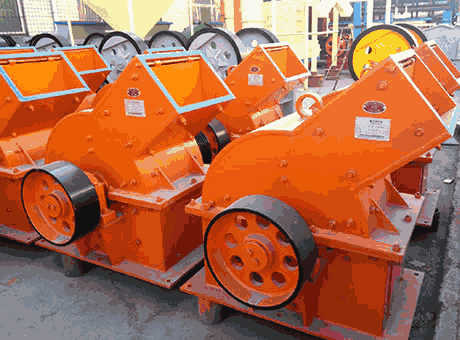 ton hr hammer mill for sale philippines