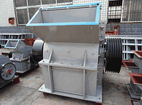 new bluestone hammer crusher in Kyrgyzstan Central Asia