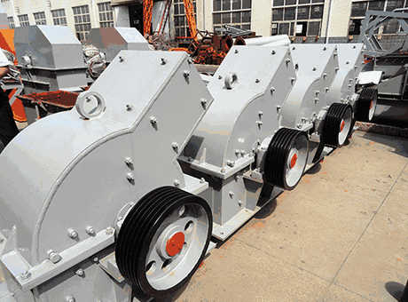 bauxite ore hammer mill in india