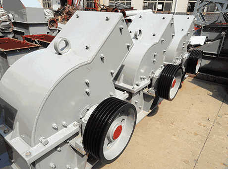 distributor of hammer mill kitwe zambia