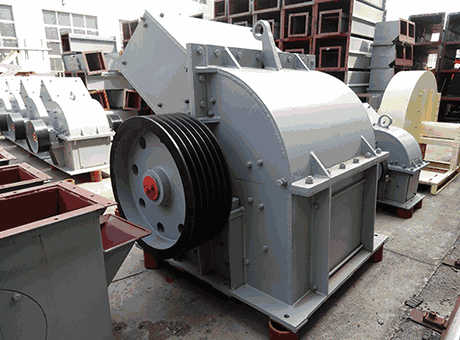 icro hammer mill price india