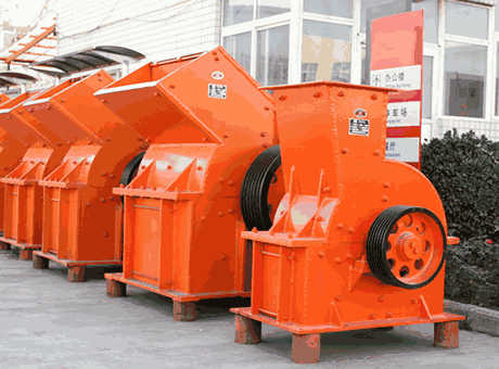 hammer mill manufacturers at anand in nigeria