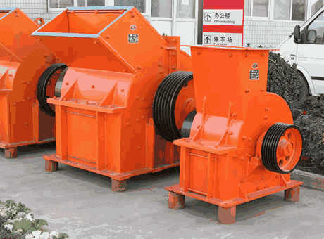 images of hammer crusher by parts jordan