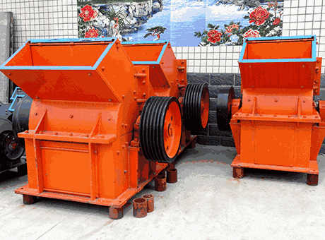 zeolites hammer crusher mill price in reunion sale