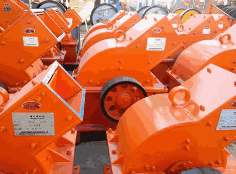 hammer mill for cement in liberia