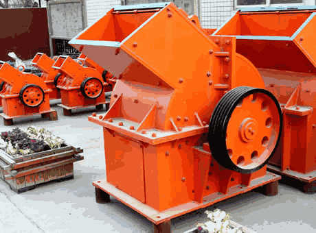 hammer mill grate bar manufacturer china crusher