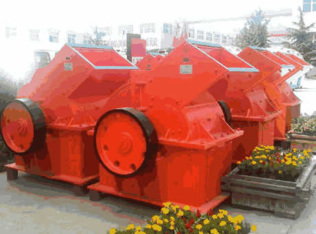 2.5 tons per hour capacity hammer mill prices