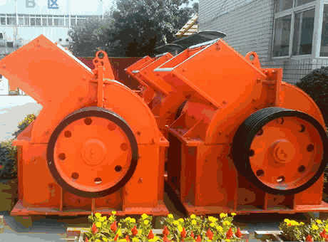 grinder hammer 16 stones used crusher price philippines