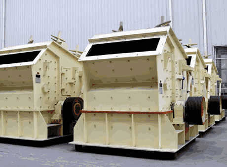 high quality large gold mine impact crusher manufacturer in Malaysia