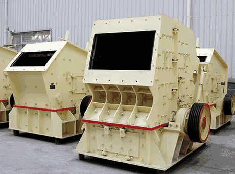 impact mill singapore for sale