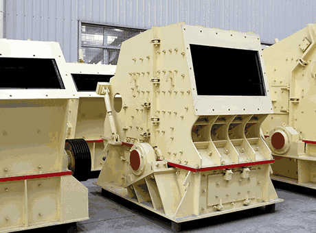 best selling reliable quality ghana impact crushers for sale