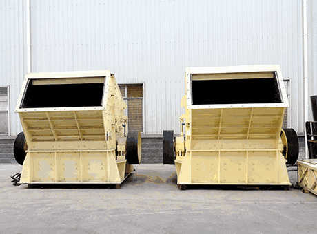 best selling impact crusher in mongolia
