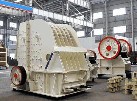 mexico impact crusher for limestones in stocks