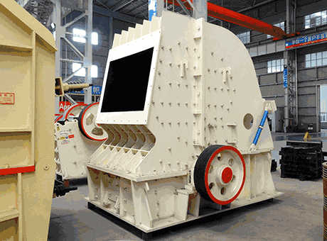 small crawler impact crusher in ghana