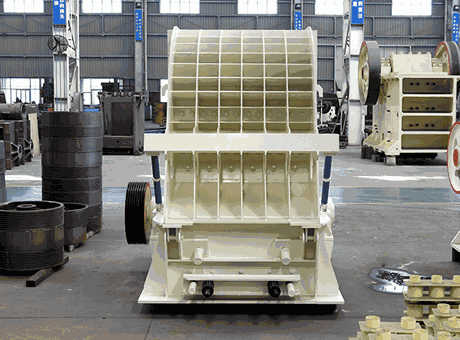 south africa impact mill crusher advanced