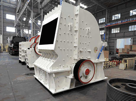 good impact crusher suppliers popular in china