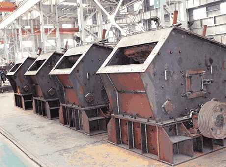 china alibaba aggregates cement impact crusher manufacturer