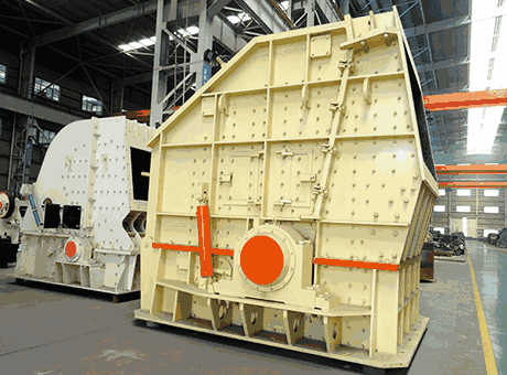 impact crusher conveyor belt southeast asia in nigeria