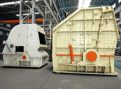 vertical shaft impact crusher china 1400 r nm systems