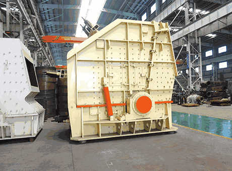 used impact stone crusher for sale in pakistan