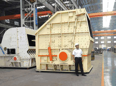 limestone impact crusher in kenya