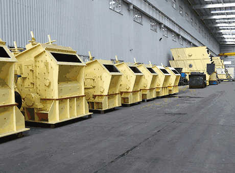 dolimite impact crusher repair in nigeria