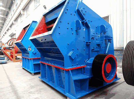 used gold ore impact crusher suppliers in nigeria