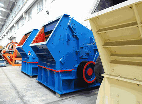 india impact crusher capacity 15 tph for sale