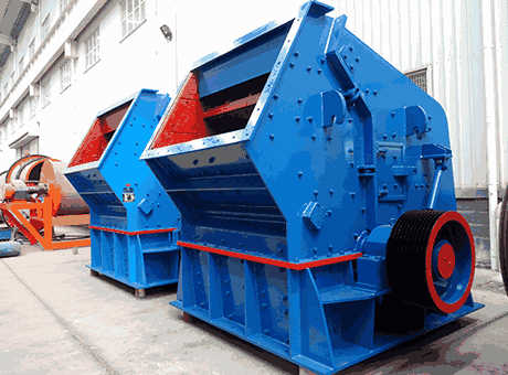 india impact crusher spare parts supplier 41nue