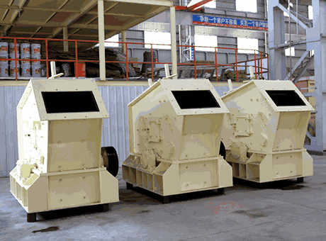 ghana small gold ore impact crusher for sale