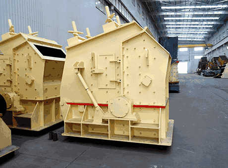 mongolia small impact coal crushing machine