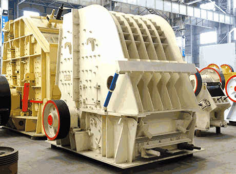 hot sale mini impact crusher in ethiopia