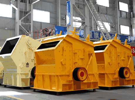 impact crusher manufacturer in south africa