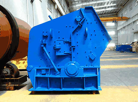 zambia impact crusher in mining