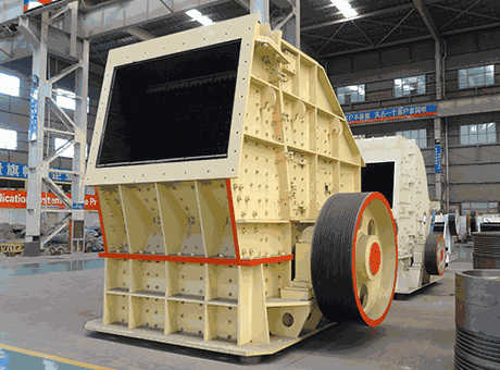 used li ne impact crusher for hire malaysia
