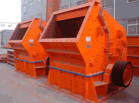 iro ore impact crusher for sale in south africa