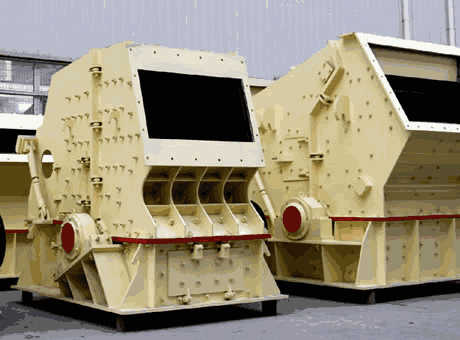 kenya small hard rock impact crusher
