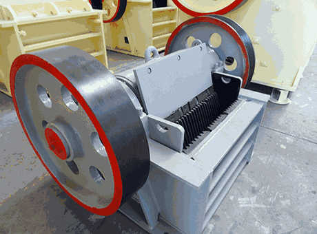 used laboratory jaw crusher s in finland