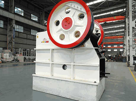 Jaw quarry Bau ite crusher Suppliers In Rwanda