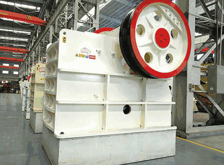 jaw crusher in pakistan