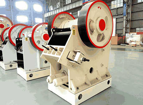 jaw crusher made in australia customer case