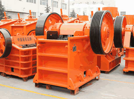 jaw crusher crusherjaw price for used stone crusher plant