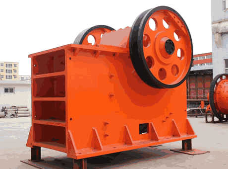 distributor cement jaw crusher indonesia