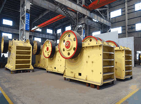 primary jaw crusher in mongolia