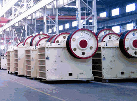 small jaw crusher manufacturer in india