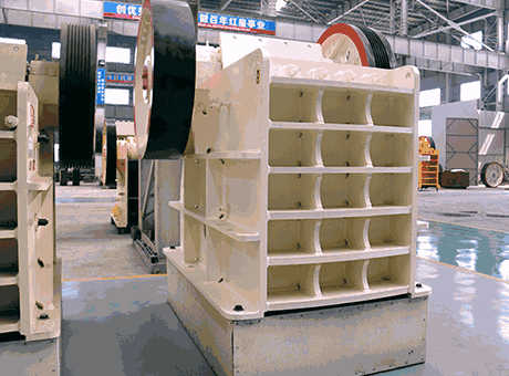 china jaw crusher factory manufacturer supplier